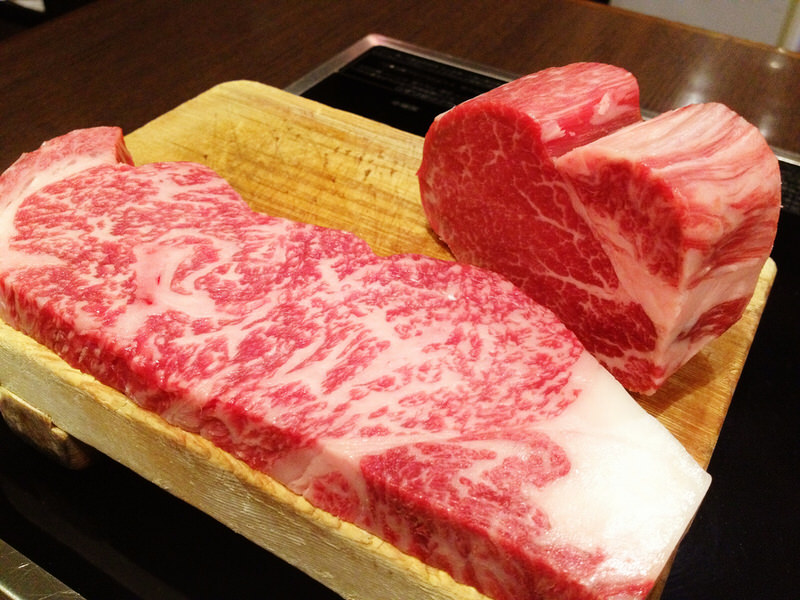 Contact Us Z Cattle Fullblood Wagyu - Map of kobe beef in us